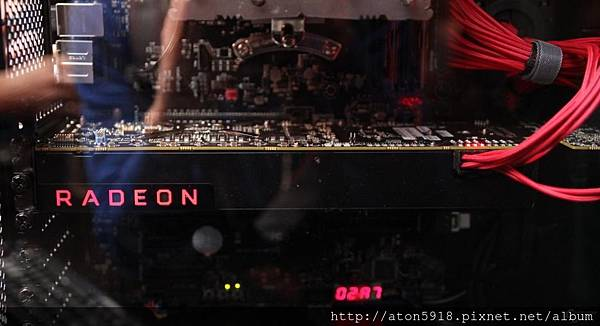 AMD-Radeon-Vega-Graphics-Card-4-1140x618.jpg