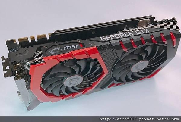 MSI-GTX-1080-TI-GAMING-X-4.jpg