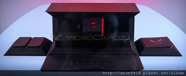 AMD-Radeon-RX-Vega-3.jpg