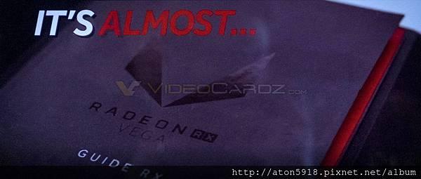 AMD-Radeon-RX-Vega-1-1.jpg