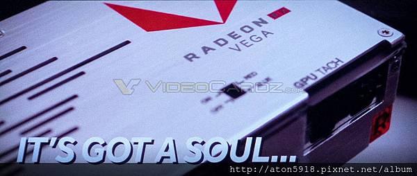 AMD-Radeon-RX-Vega-5.jpg