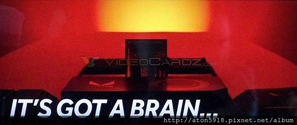 AMD-Radeon-RX-Vega-4.jpg