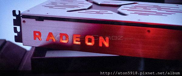 AMD-Radeon-RX-Vega-2-2.jpg