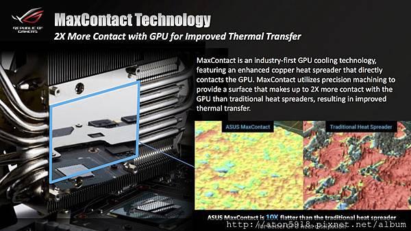 ASUS-STRIX-GTX-1080-Ti-Max-Conenct.jpg