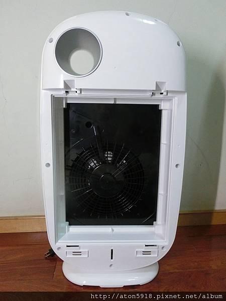 CIMG9490.JPG