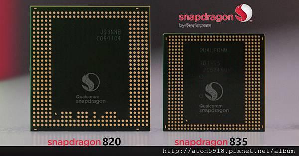 snapdragon-820-835.jpg