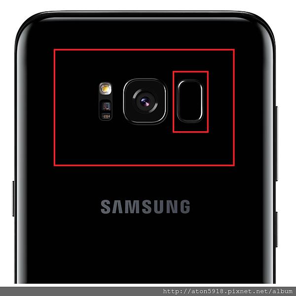 SM_G955F_GalaxyS8Plus_Back_Black.png