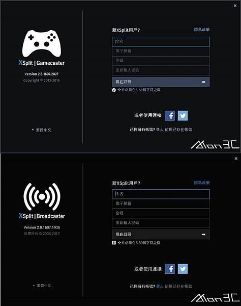 XG.jpg