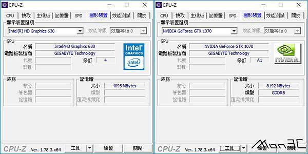 CPUZ6.jpg