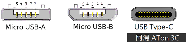 Micro-USB (1).png