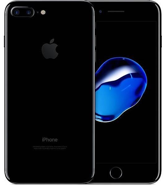 iphone7-plus-jetblack-select-2016.jpg