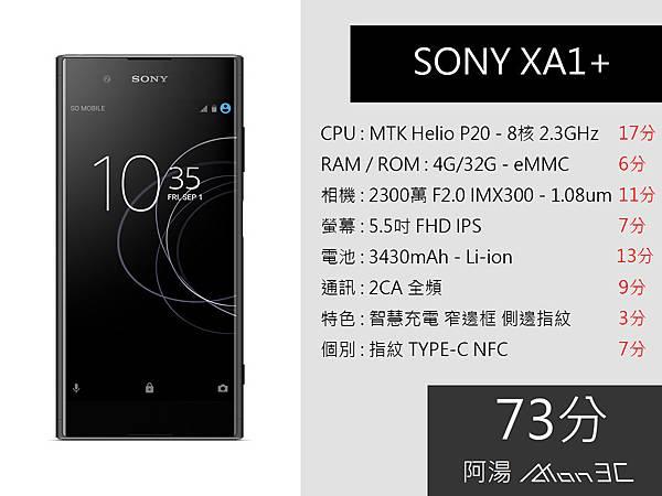 SONY XA1+_N.jpg