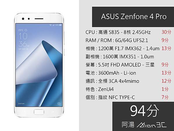 ASUS Zenfone 4 Pro.jpg
