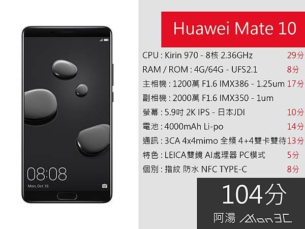 Huawei Mate 10.jpg