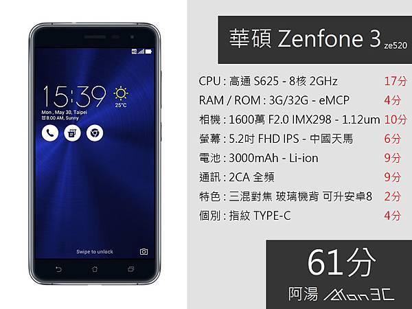 ZF3 520.jpg