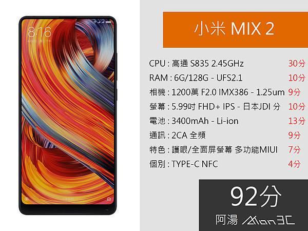 小米 MIX2.jpg
