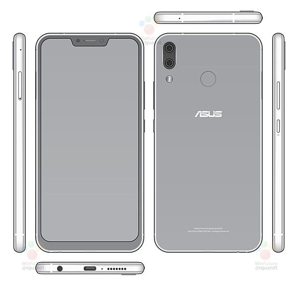 ASUS-ZenFone-5-ZE620KL-1518267393-0-0.jpg.png