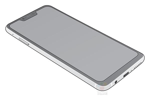 ASUS-ZenFone-5-ZE620KL-1518267873-0-5.jpg.png