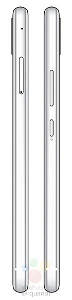 ASUS-ZenFone-5-ZE620KL-1518266513-0-0.jpg.png