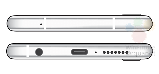 ASUS-ZenFone-5-ZE620KL-1518266517-0-0.jpg.png