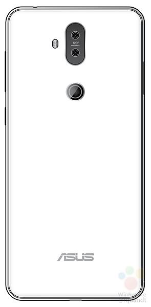 ASUS-ZenFone-5-Lite-ZC600KL-1518267560-0-0.jpg.png