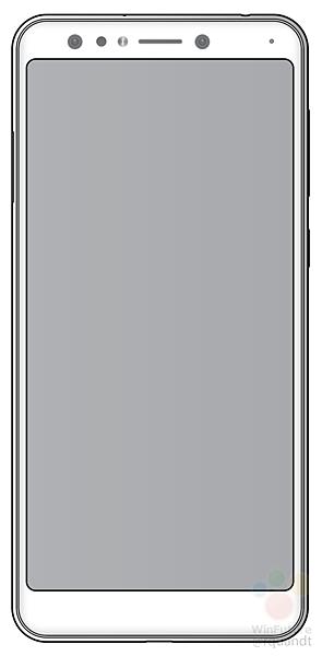 ASUS-ZenFone-5-Lite-ZC600KL-1518267555-0-0.jpg.png