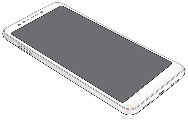 ASUS-ZenFone-5-Lite-ZC600KL-1518267840-0-0.jpg.png