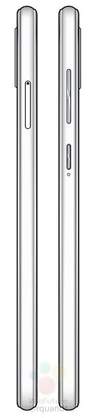 ASUS-ZenFone-5-Lite-ZC600KL-1518267566-0-5.jpg.png