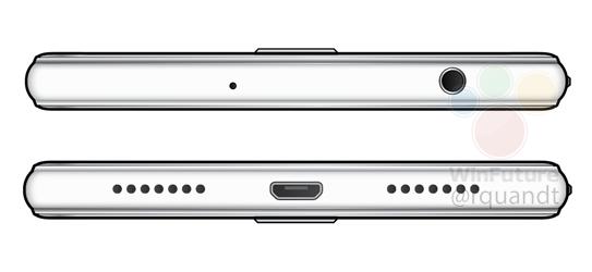 ASUS-ZenFone-5-Lite-ZC600KL-1518267572-0-0.jpg.png