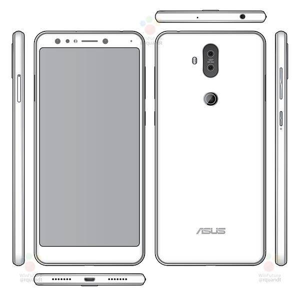 ASUS-ZenFone-5-Lite-ZC600KL-1518267578-0-0.jpg.png