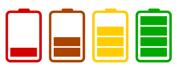 Batteries-1379208.svg (1).png