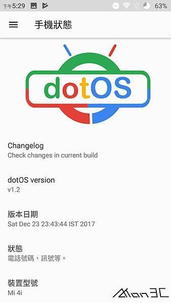 Screenshot_20180220-172919.jpg