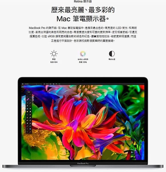 MAC螢幕.JPG