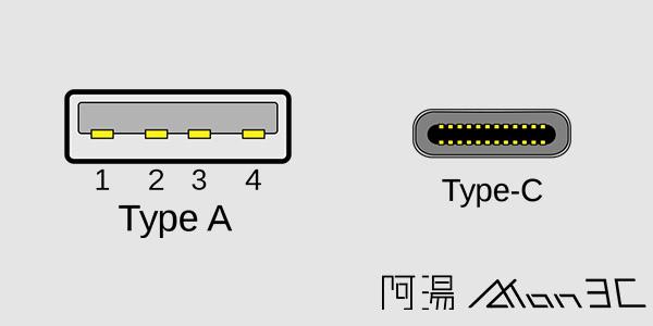 USB_Type.jpg