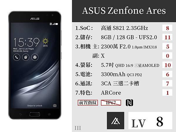 ASUS Zenfone Ares.jpg