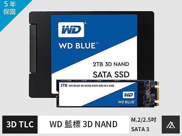 SSD - WD 藍標.jpg