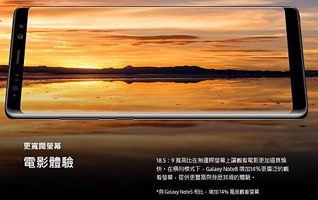 OLED曲面螢幕.JPG