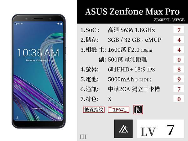 ASUS Zenfone Max Pro.jpg