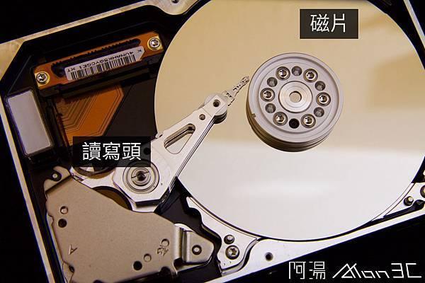 硬碟構造.jpg