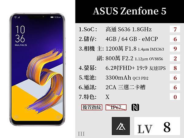 ASUS Zenfone 5.jpg