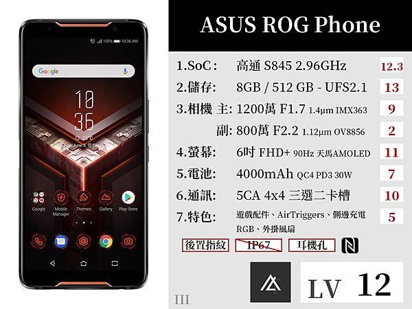 ASUS ROG Phone.jpg