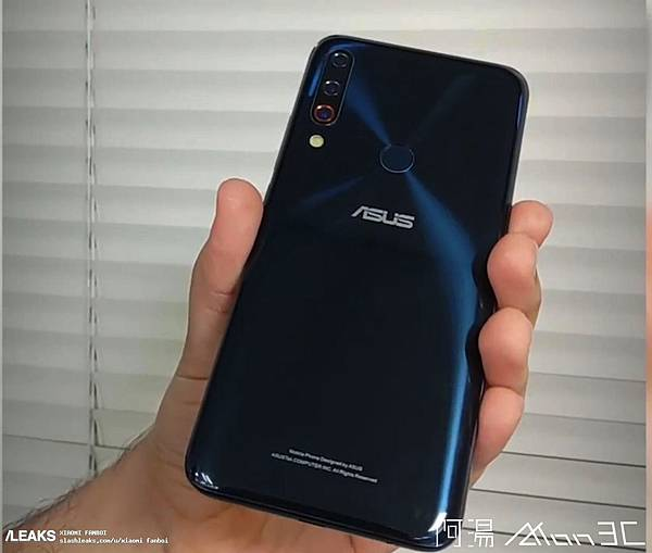 asus-zenfone-6-prototypes-back.jpg