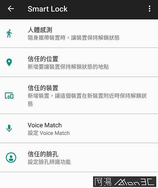 Screenshot_20190131-205228.jpg