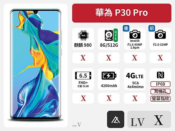 華為 P30 pro.jpg