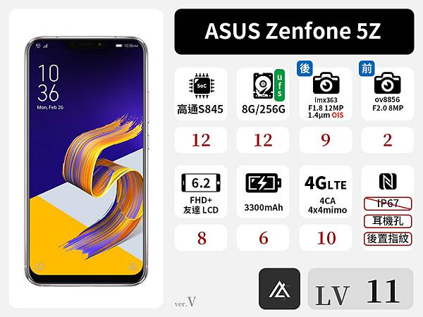 ASUS Zenfone 5Z_V.jpg