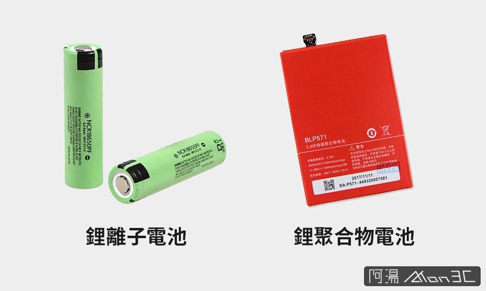 鋰電池s.jpg