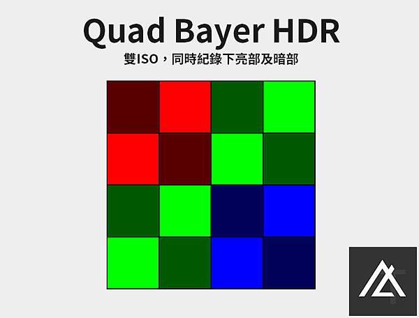Quad Bayer HDR.jpg