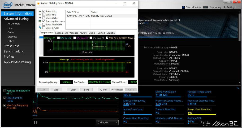 CPU_STRESS.jpg