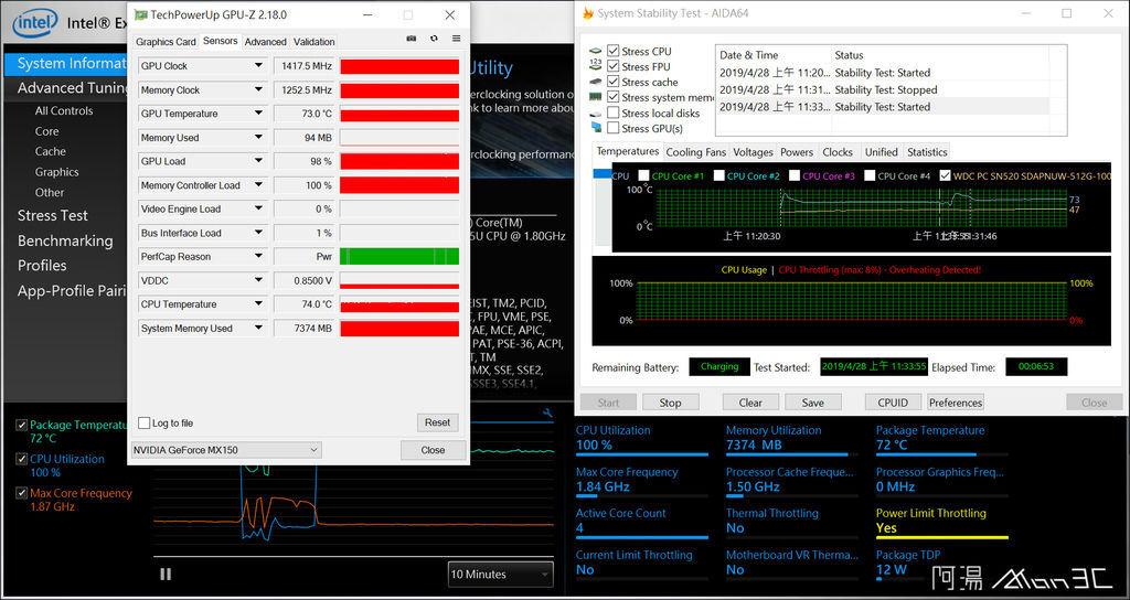 CPU_GPU_SRESS.jpg