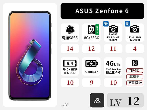 ASUS Zenfone 6.jpg